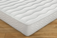 Silentnight Rio Mattress