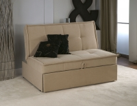 Limelight Solar Sofa bed