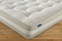 Silentnight Stockholm Mattress