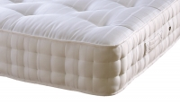 Relyon Salisbury Ortho Mattress