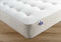 Silentnight Montreal Mattress