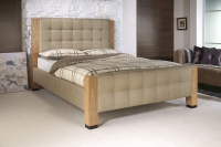 Limelight Saturn Bedstead