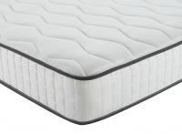 Rest Assured Savona Mattress