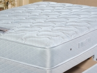Sleepeezee Select Visco 600 Mattress