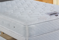 Sleepeezee Select Visco 800 Mattress