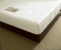 Medirest Ultimate Silver Memory Foam Mattress