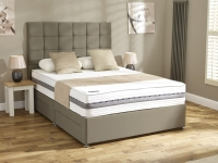 Mammoth Performance Sky 270 Divan