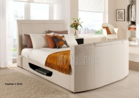 The Kaydian Stanton TV Bed
