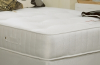 Sleep Times Stress Free Mattress