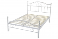 Sussex Metal Bed
