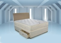 Sleepeezee Touch Supreme 2000 Divan