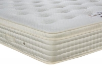 Sleepeezee Touch Supreme 2000 Mattress
