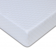 Breasley Valuepack Graduate Plus Mattress