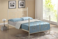 Wallace Bed Frame
