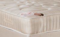 Sleep Times Wetherby Ortho Mattress