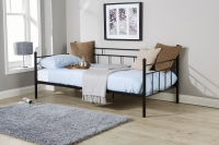GFW Arizona Day Bed