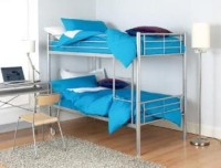 Hyder Seattle Bunk Bed