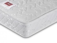 Airsprung Sleepwalk Gold Mattress