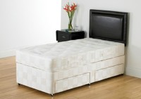 Dorlux Celebration Divan 2 Drawer