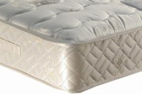 Myers Sceptre Mattress