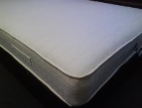 Cool Touch Memory 1200 Mattress