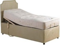 Sweet Dreams Supreme Adjustable Bed