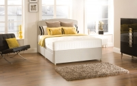 Sealy Jubilee Ortho Divan (4 drawer)