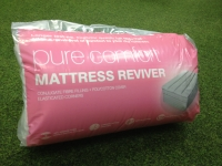 Pure Comfort Mattress Reviver