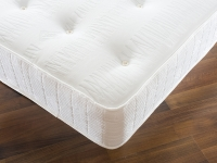 Sealy Lara Mattress