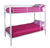 GFW Florida Bunk Bed
