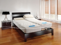 Bodyease Navarra Electro Relaxer Adjustable Bed