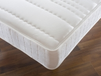 Sealy Portia Mattress