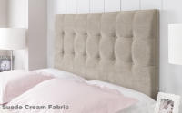 Swanglen Ravello Headboard on Struts