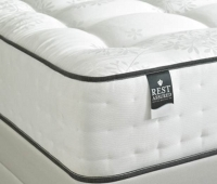 Rest Assured Minerva Mattress