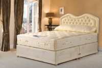 Millbrook Saturn 2500 Divan set