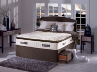 Sealy Sophia 1400 Drawer Divan