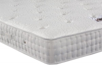 Sleepeezee Touch Latex 2000 Mattress