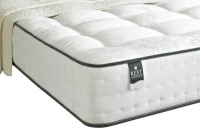 Rest Assured Venice Ortho Mattress