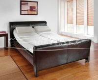 Bodyease Verona Electro Relaxer Adjustable Bed