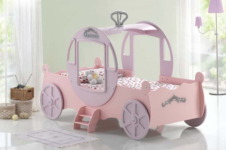 carriage bed princess | eBay - Electronics, Cars, Fashion